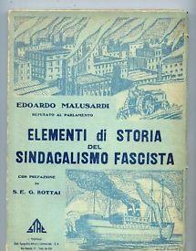 sindacalismo fascista2