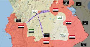 siria idlib