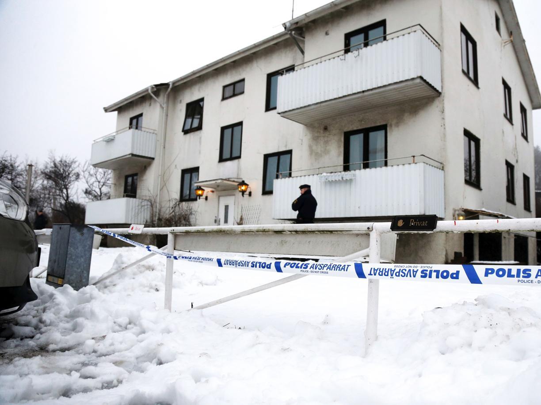 Svezia: orrore al centro di accoglienza, profugo minorenne uccide la responsabile