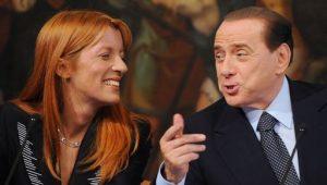 Brambilla-Berlusconi