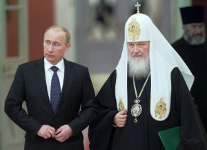 Putin_e_Kirill
