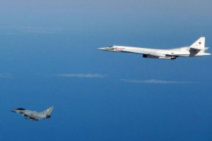 bombardieri russi