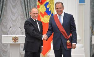 Vladimir_Putin_and_Sergey_Lavrov_Kremlin_21_May_2015