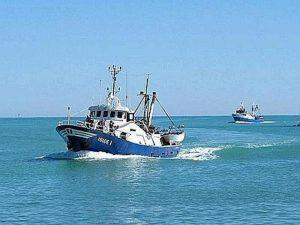 acque territoriali Sardegna