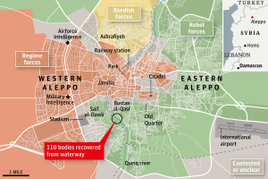 aleppo-graphic-shock-syria-war