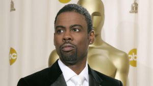 chris_rock_1-large