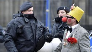 cologne-carnival-opening-overshadowed-by-new-year-attacks-136403817920703901-160204164019