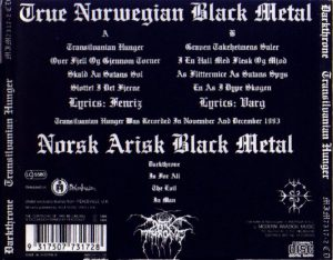 darkthrone_-_transilvanian_hunger_-_back