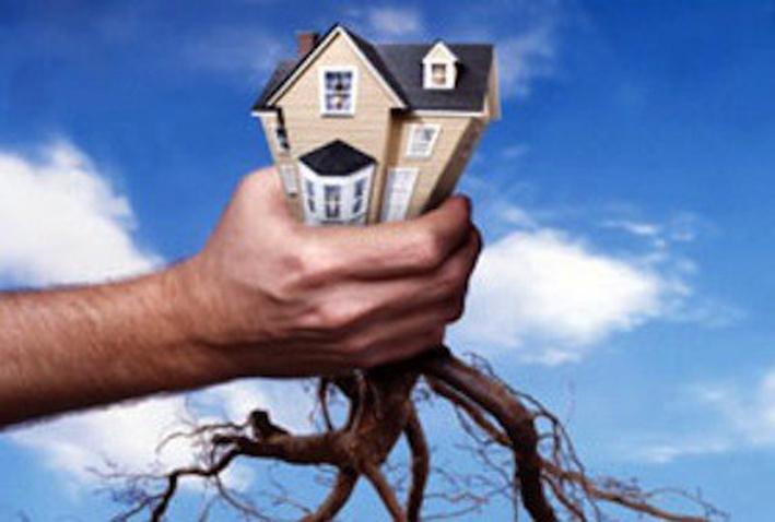 Grazie alla boschi ora dopo 7 rate non pagate la banca si for Pignoramento prima casa