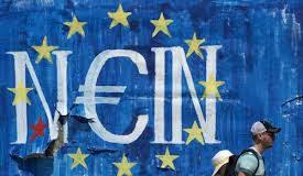 europea nein