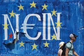 europa nein