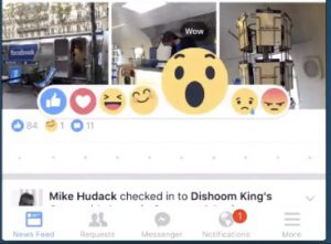 facebook_reactions_emoji_mobile