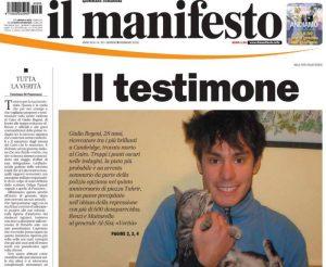 giulio-regeni-manifesto