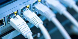 internet-cables