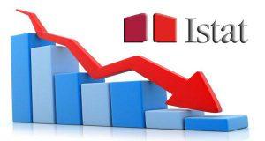 istat-deflazione-grafico-giu_big