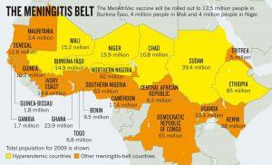 meningitis-belt