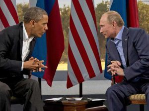 obama-cancels-meeting-with-putin-because-of-snowden-and-at-least-seven-other-reasons