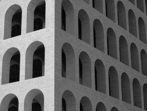palazzo_civilta_del_lavoro_3