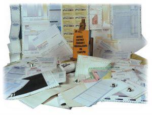 registri contabili[1]