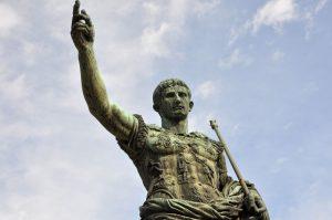 Cesare-Ottaviano-Augusto-800x531