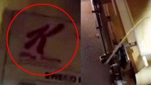 Kellogg-Company-choc-dipendente-urina-sul-nastro-trasportatore-dei-cereali-sul-web-il-video