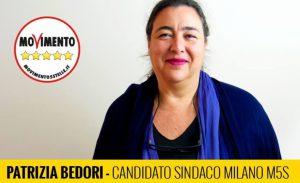 Bedori Milano