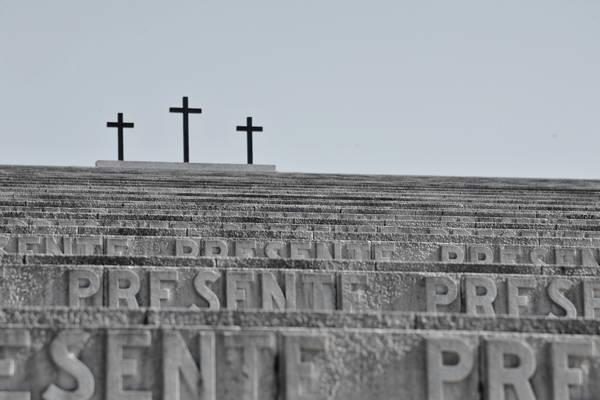 Grande guerra in un sito i nomi dei 65 mila soldati for Nomi dei politici italiani
