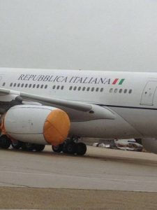 air force one tricolore1