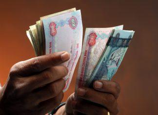 arabi economia ital