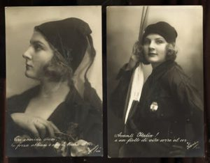 cartolina-squadrismo-femminile