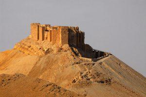 castello palmira