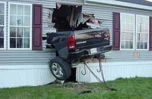 cid-incidente-stradale