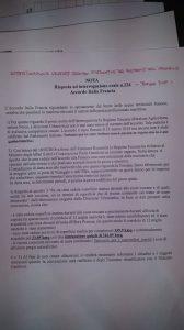 interrogazione Borghi mare Toscana