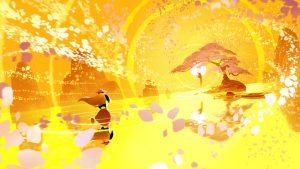 kung fu panda 3_01