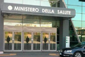 l43-ministero-della-salute-131228141609_big