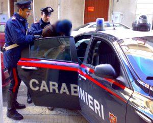 mafia carabinieri