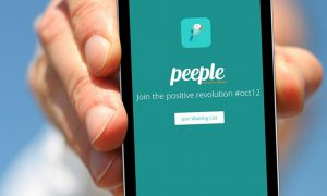 Peeple, an app under development and co-founded by an Orange County woman, came under Internet fire for its purpose to give people a star rating, much like Yelp. The founders have shifted gears and are now pitching the app as a positivity network.