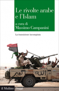 rivolte arabe