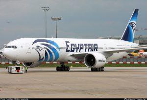 su-gdm-egyptair-boeing-777-36ner_PlanespottersNet_231308