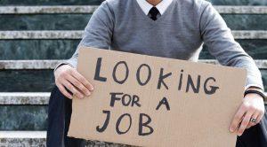 occupazione giovanile europa