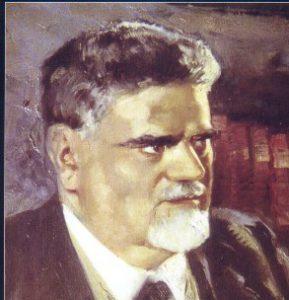 Giovanni-Gentile