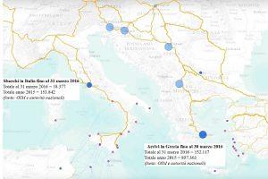 Italy+Greece_stats -small