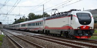 ferrovie frecciabianca
