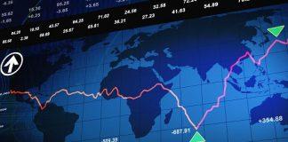 finanza teoria complotto