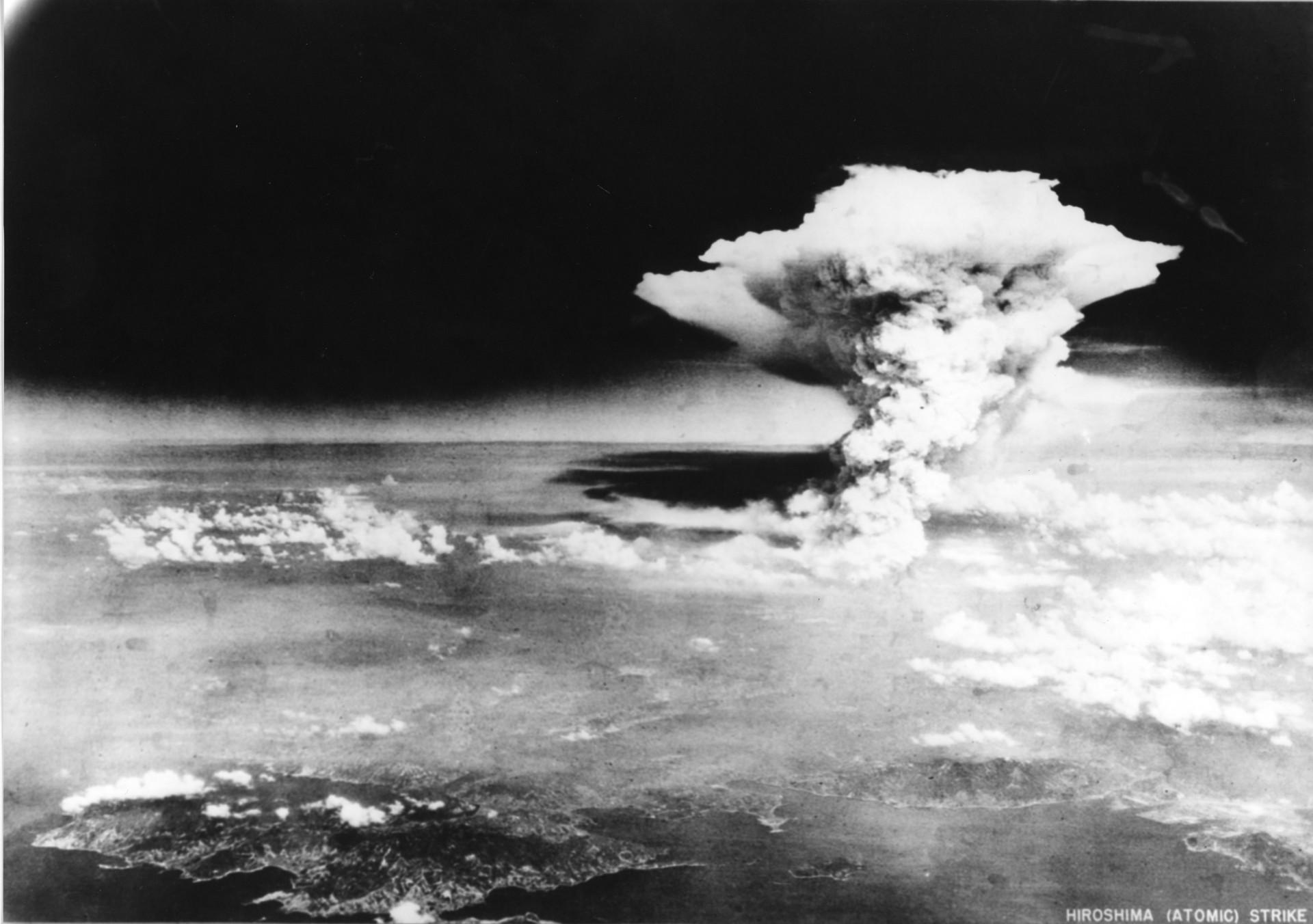 foto-apertura-A-Bomb-Hiroshima-Apertura-1920x1352