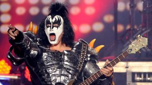 gene-simmons-by-kevin-winter