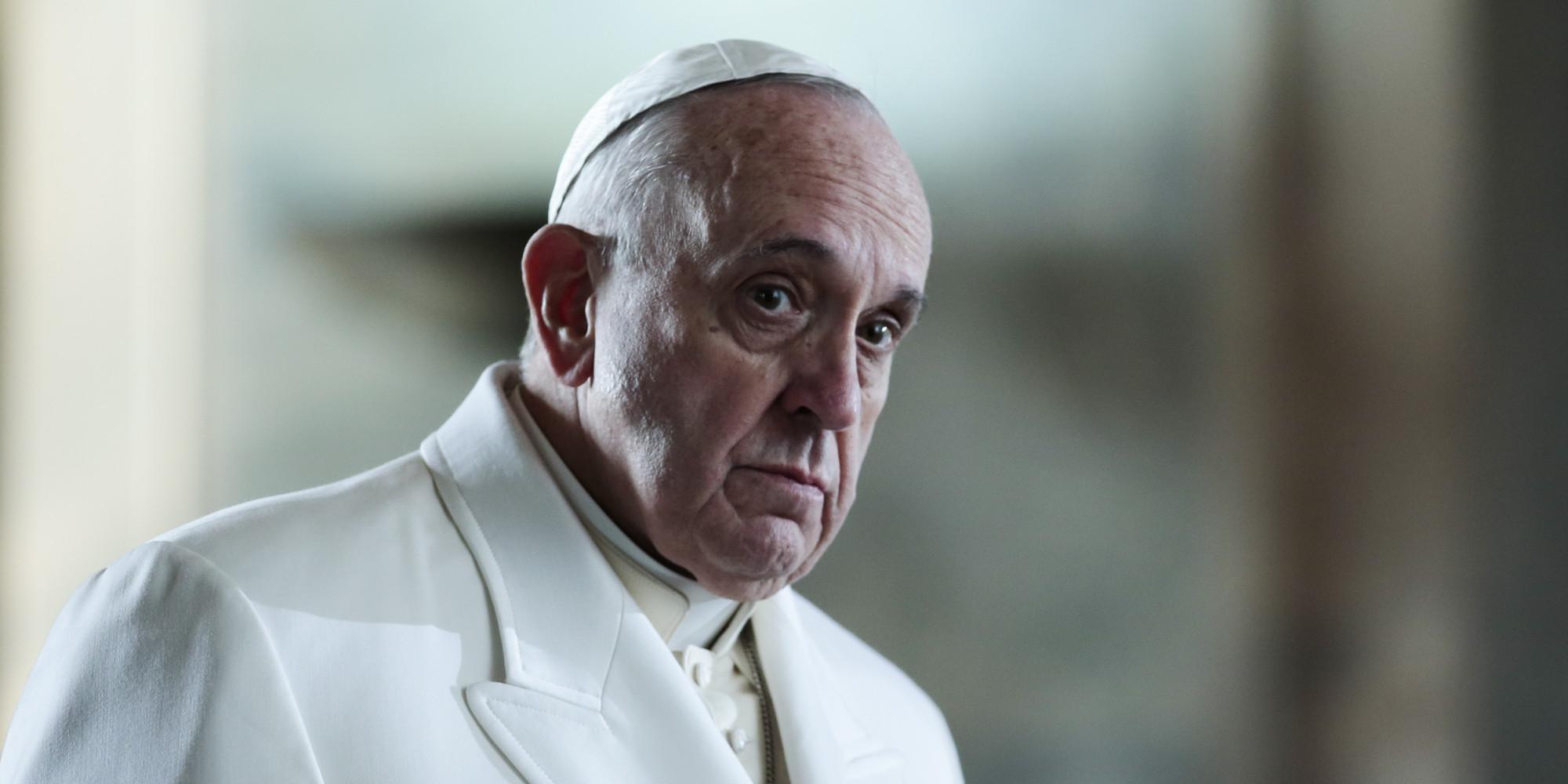 Risultati immagini per Papa Francesco