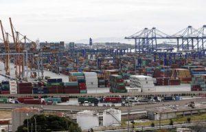 porto Pireo