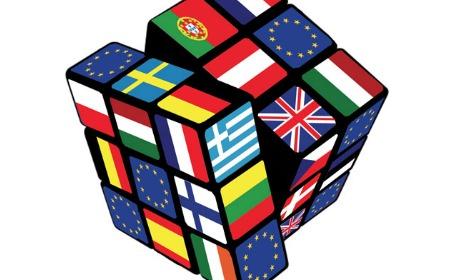 rubik-cube-europe