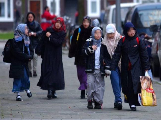 studenti-musulmani